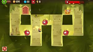 King Of Thieves MOD 2