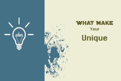 Sedikit Tips, Cara Efektif Untuk Membuat Blog Ramai Di Niche Kita