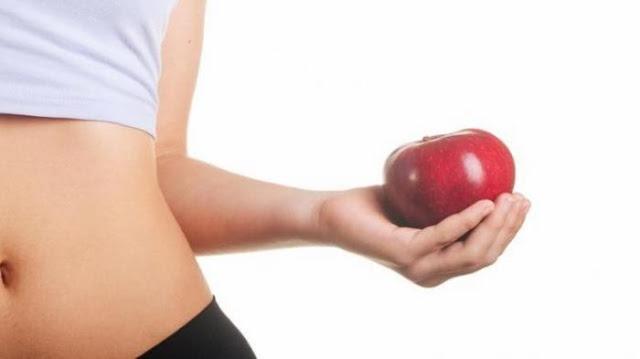 kebiasaan-bikin-perut-rata-langsing