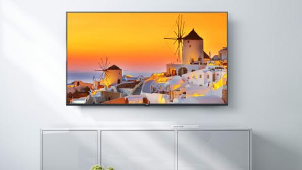 xiaomi mi tv 4a 85-inch launched