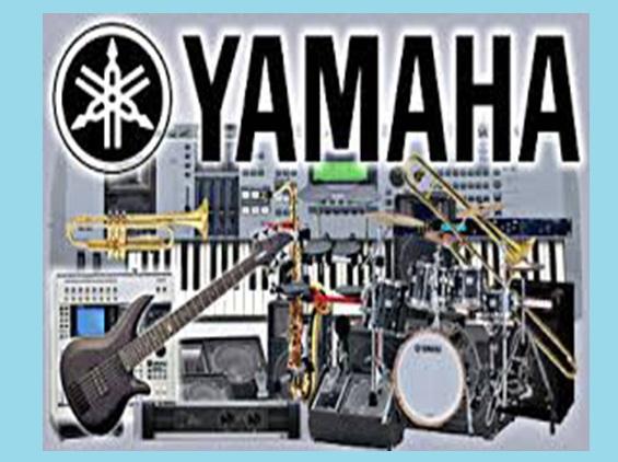 Lowongan Kerja Terbaru Operator Produksi PT.YAMAHA MUSIC MANUFACTURING ASIA (YMMA) Paling Terbaru