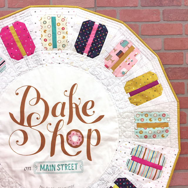 https://www.michaelmillerfabrics.com/new/bake-shop.html