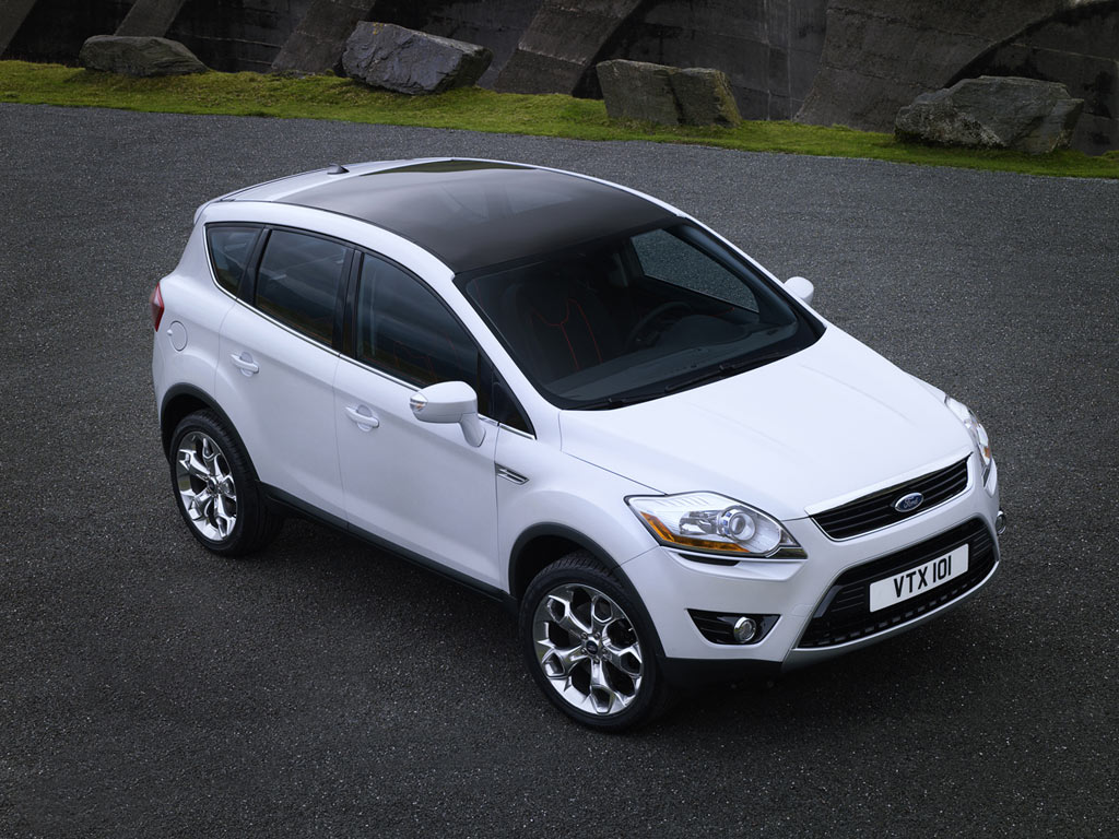 product latest price 2012 ford kuga price in uk. Black Bedroom Furniture Sets. Home Design Ideas