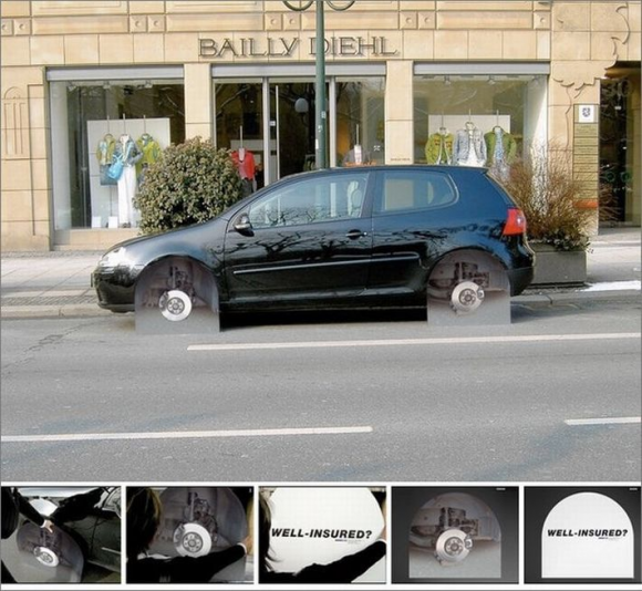 publicidad sobre ruedas, diseño gráfico, Diseño y publicidad, Creatividad, Impresión de gran formato en vynil, Retoque de imagen, diseño digital,