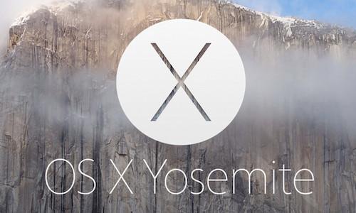 mac os x download iso 64 bit torrent