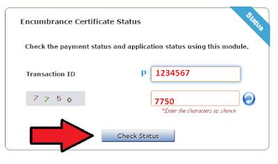 download_ec_certificate_kerala