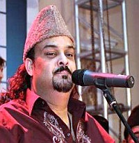 Legendary-Pakistani-Sufi-singer-Amjad-Sabri
