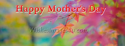 Happy Mothers day facebook dp images 2016