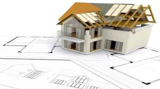Renovasi Rumah Bekas