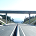 ANTRAM e cidadãos apoiam IP3 renovado mas querem autoestrada entre Ceira e Aguieira