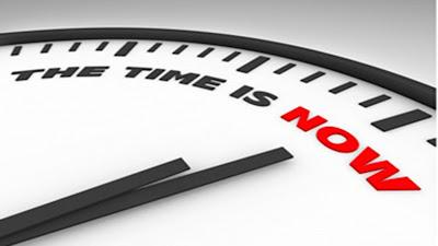Telefónica monitoritzarà en temps real totes les seves comunicacions per garantir-ne la qualitat