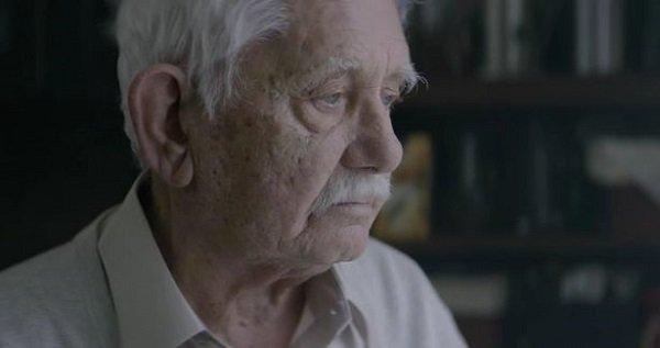 """Képtalálat a következőre: """"Hogy lehet képes valaki ÍGY átverni egy 84 éves embert, mint ahogyan ma délelőtt becsapták a nagyapámat egy vegyesboltban Budapesten?"""""""