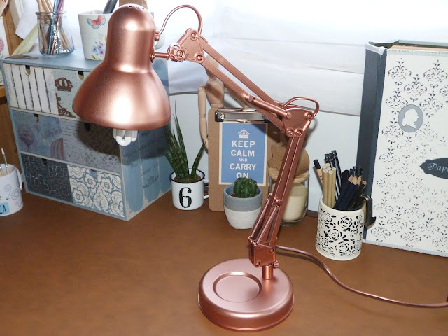 renovar-flexo-escritorio-pintura-spray