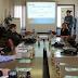 LUKAVAC - Održana prezentacija Garantnog fonda za mala i srednja preduzeća za privrednike sa područja općine Lukavac
