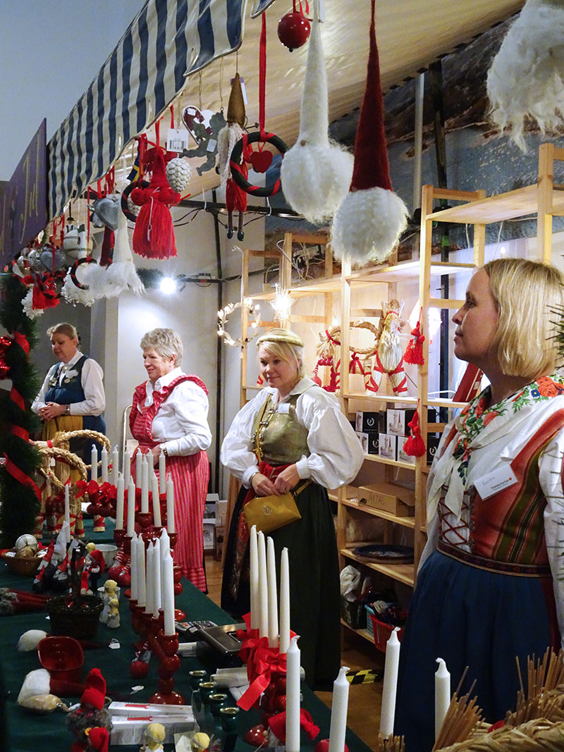 Swedish_Christmas_Market_Svenska_Kirka_London
