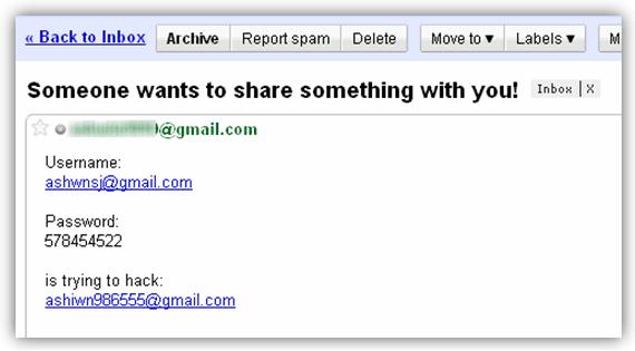 Topic: id password hacker software free download (1/1) - Kunena