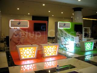 sahne,dekor,tasarım,toplantı,kongre,desk,karşılama deski,podyum,kürsü,stand