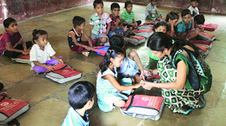 eid-gift-for-teachers-allotment-bihar