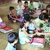 बिहार में शिक्षकों को ईद का तोहफा, वेतन के लिए करीब 28 अरब मंजूर