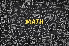A/L Maths இருபடிச் சார்புகள -1
