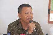 Basli Kunjungi Masyarakat Pulau Tambolongan dan Polassi