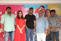 Radha Movie Success Meet Stills .COM 0045.jpg