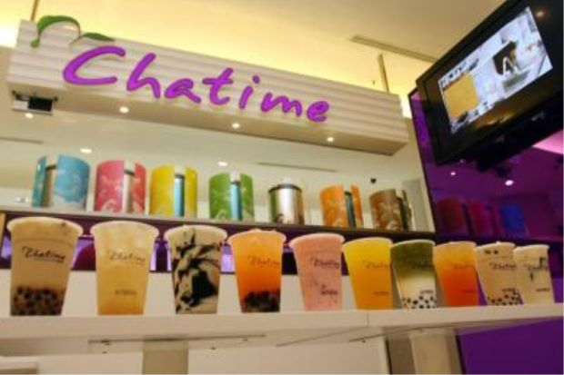 chatimes competitor in malaysia 69 reviews of chatime scarborough this location is only they still do the classic roast milk tea better than any nearby competitor like all chatimes.
