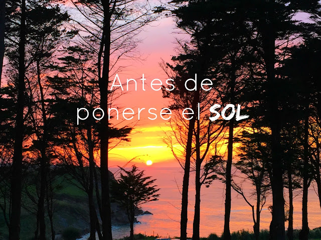 http://mediasytintas.blogspot.com/2015/09/antes-de-ponerse-el-sol.html