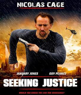 Seeking Justice ทวงแค้น ล่าเก็บแต้ม (2011) [พากย์ไทย+ซับไทย]