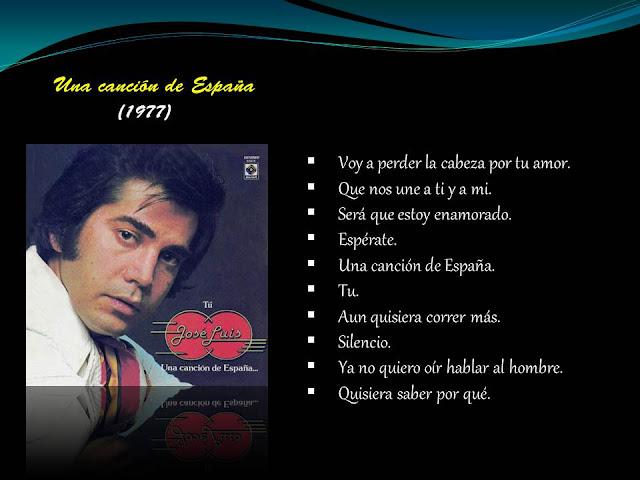 تحديث لم ألاحظ تميز Canciones De Jose Luis Rodriguez El Puma Para Escuchar Gratis Dsvdedommel Com