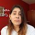 TENGO DIABETES [VÍDEO]