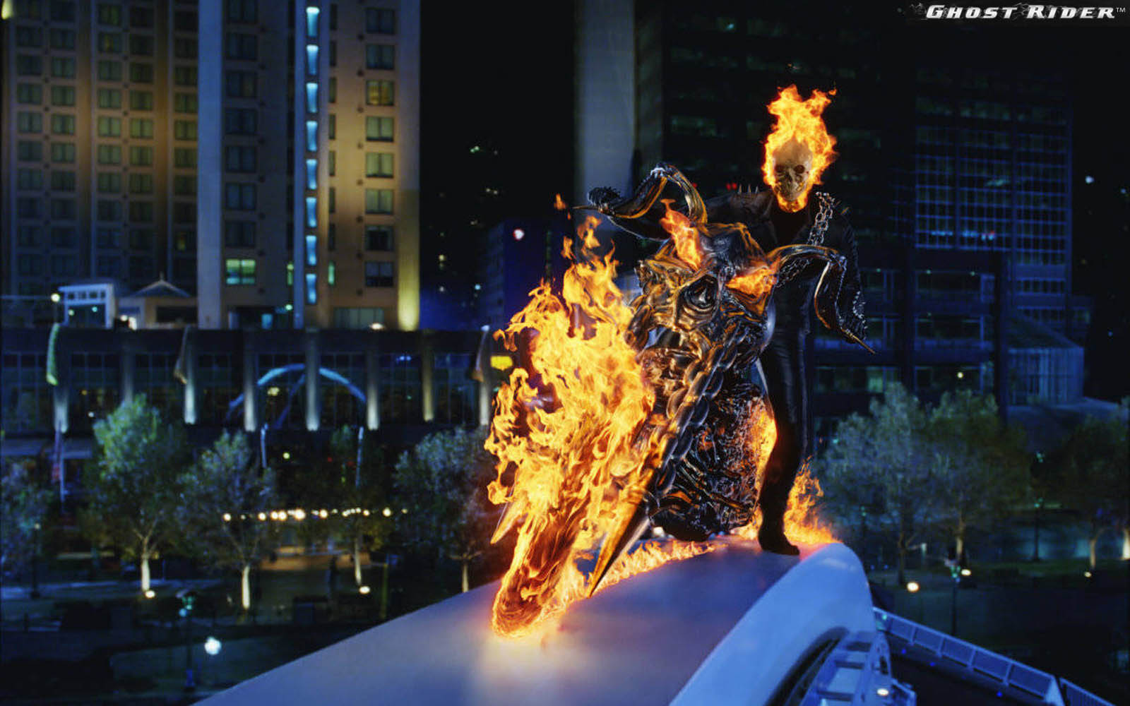 Download   Wallpaper Horse Ghost Rider - Ghost+Rider+Wallpapers+8  HD_796514.jpg