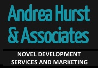 Andrea Hurst and Associates