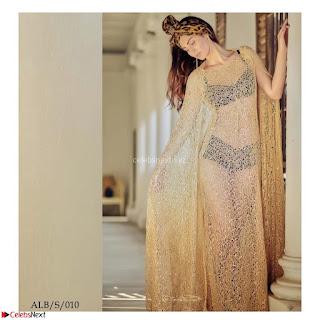 Bruna Abdullah Summer Shoot in Bikini Swimwear Sizzling Exclusive Pics April 2018 ~ Exclusive 004