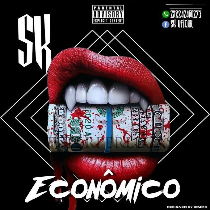 SK - Economico (prod by HQM)