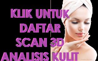 http://events.marissaskin.my/daftar-3dsj/