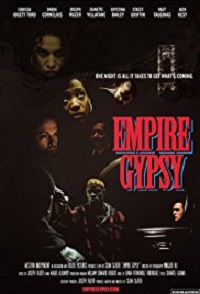 Watch Empire Gypsy Online Free in HD