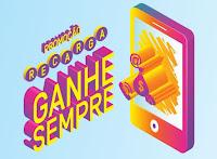 Promoção Recarga Ganhe Sempre Oi promocaoganhesempre.com.br