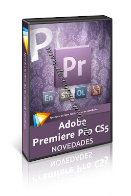 Adobe premiere pro download cs5 presets