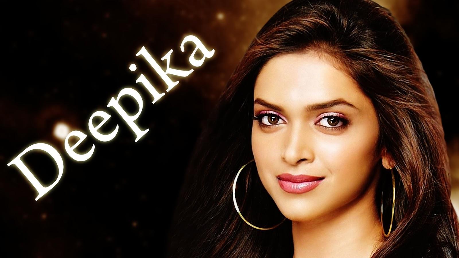 Free Stars Wallpaper: Deepika Padukone Free Stars Wallpaper