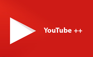 YouTube ++ ++Download And Install Without jailbreak