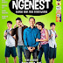 Film Ngenest (2016) Terbaru Download Full Movie