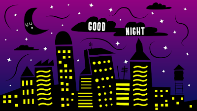Good night images, good night gif, goodnight image, good night gifs, good night whatsapp gif, gud night gif, goodnight sweet dreams, gud night images, good night messages, good night status , good night images , good night pictures, good night shayari, good night motivational quotes