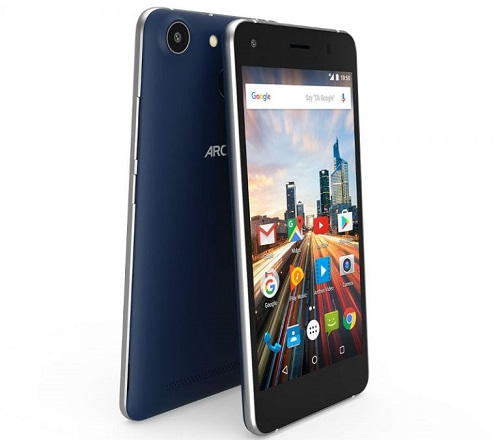 Archos-50f-Helium-and-50f-Hulim-Lite-specs-official
