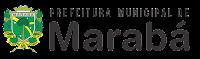 CONCURSO PÚBLICO PREFEITURA DE MARABÁ SP