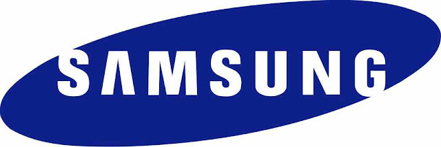 Cara Mudah Flash Samsung All Series