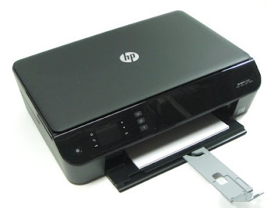 Download Driver HP Envy MFP 4507 e-All-in-one