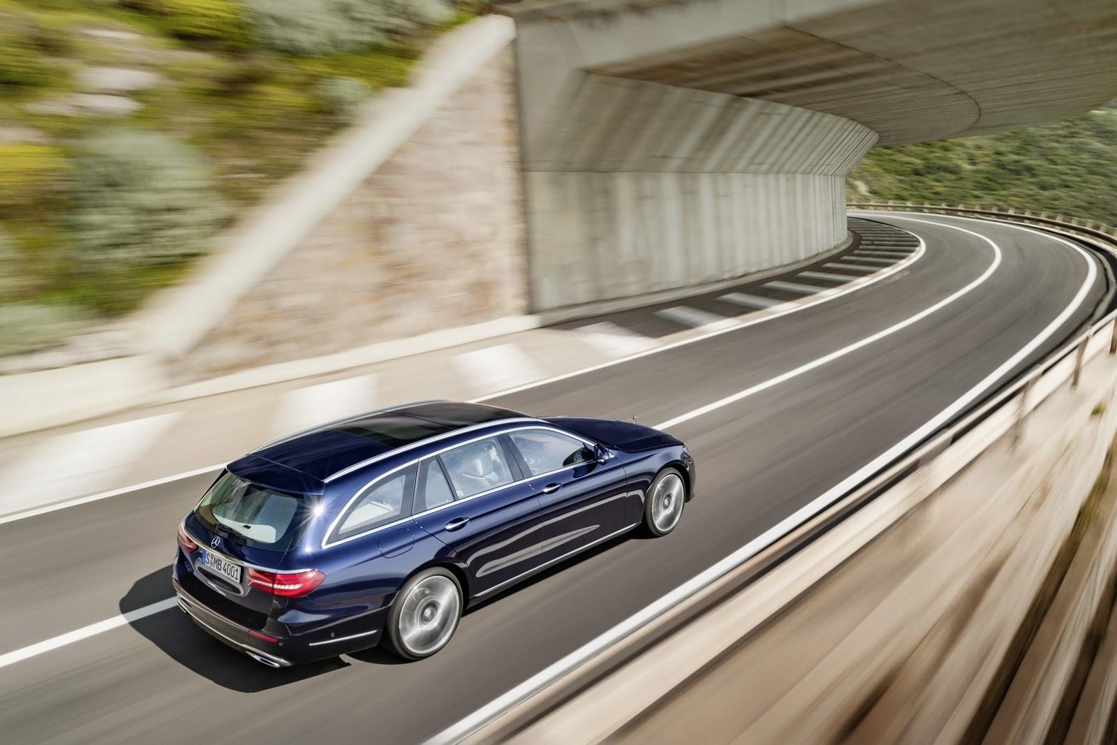 2017-Mercedes-Estate-E-Class-4.jpg