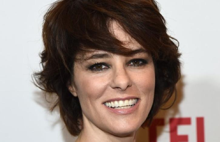 Lost In Space - Parker Posey Joins Netflix Series