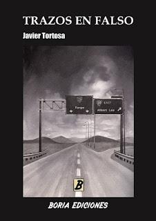 Trazos en falso Javier Tortosa